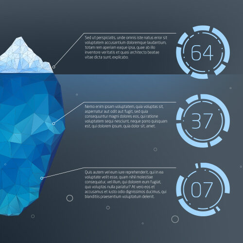 infographic_gallery1